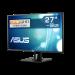 "68 cm (27"") ASUS TUF Gaming VG27BQ, 2560×1440 (WQHD), 2x HDMI, DisplayPort"