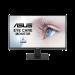 """60 cm (24"""") ASUS VA24EHE, 1920x1080 (Full HD), VGA, DVI, HDMI"""