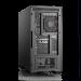 GameStar PC Titan Z