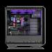 Exxtreme PC 5910