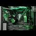 Exxtreme PC 5650 - GeForce RTX Battlebox