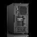 GameStar PC Ultimate Radeon 6800XT