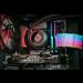Advanced PC 3165 - Jessie Edition