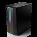 GameStar PC Ryzen 5 Special Edition 3070 / Windows 10 Home