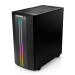 GameStar PC Ryzen 5 Special Edition 6800XT / Windows 10 Home
