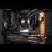 GameStar PC Ultra