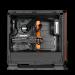 GameStar PC Ultra Plus