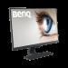 """68,6 cm (27"""") BenQ BL2780, 1920x1080 (Full HD), IPS-Panel, VGA, HDMI, DisplayPort"""