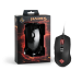 BoostBoxx Gaming Maus Hades