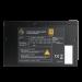 850 Watt BoostBoxx Power Boost, Full-Modular, 90% Effizienz, 80 Plus Gold zertifiziert