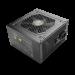 700 Watt BoostBoxx Power Boost, Semi-Modular, 90% Effizienz, 80 Plus Gold zertifiziert