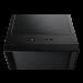 GameStar PC Ultimate Radeon 6600XT
