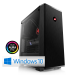 GameStar PC XXL