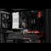 GameStar PC Ultimate Ryzen 2700X