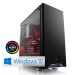 GameStar PC Ultimate Ryzen 3600