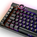 Corsair Gaming K100 RGB