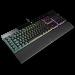 Corsair Gaming K55 RGB PRO