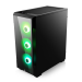 GameStar PC Ryzen 5 Special Edition 3070 / Win 10