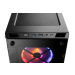 GameStar PC Ultimate Ryzen 5900X