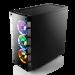 GameStar PC Ryzen 9 Special Edition 3080TI