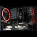 Advanced PC 3625