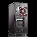 Advanced PC 3135