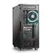 Advanced PC 3395