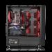 Basic PC 1550