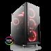 Advanced PC 3245