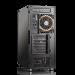 Advanced PC 3390 - KeysJore Edition