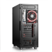 GameStar PC Alpha Pro