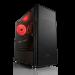 Advanced PC 3615