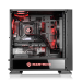 Advanced PC 3185