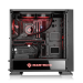 Advanced PC 3305