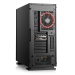 Advanced PC Kingston Fury Beast Edition