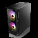 Exxtreme PC 5155