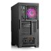 Exxtreme PC 5115 - Mexify Edition