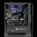 Advanced PC 3280