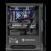 Advanced PC 3355
