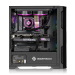 Advanced PC 3375