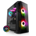 Advanced PC 3335 - Mexify Edition