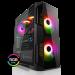 Exxtreme PC 5980