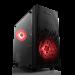 Advanced PC 3645