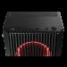 Advanced PC 3385