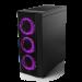 BoostBoxx Advanced PC 3365