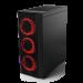 Advanced PC 3830