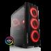 GameStar PC Ryzen 5 Special Edition 6700XT