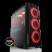 Exxtreme PC 5015