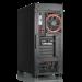 Advanced PC 3470