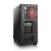 Advanced PC 3145